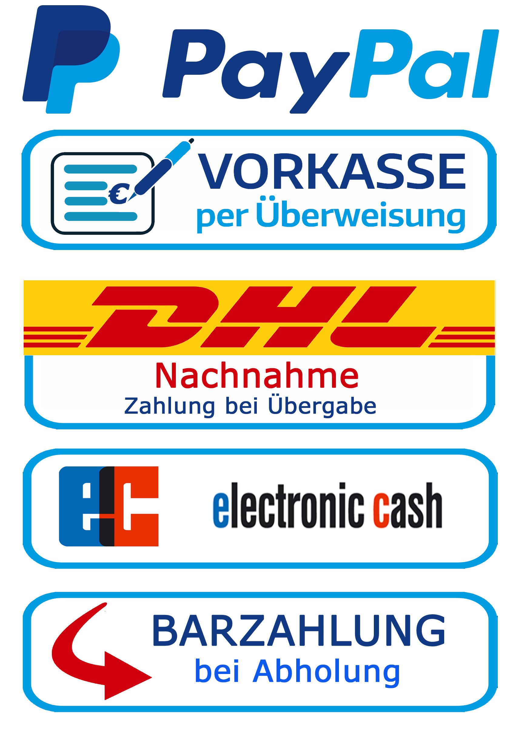 Compilager.de-Zahlungsmoeglichkeiten